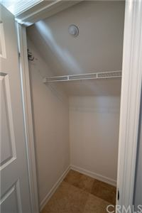 Tiny photo for 419 Tangerine Place, Brea, CA 92823 (MLS # PW18206987)
