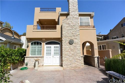 Photo of 505 Marigold Avenue, Corona del Mar, CA 92625 (MLS # PW20069987)