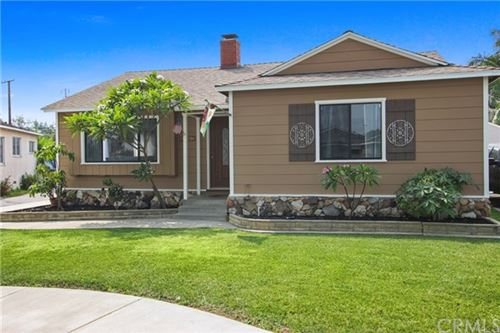 Photo of 4107 Redline Drive, Lakewood, CA 90713 (MLS # RS20198987)