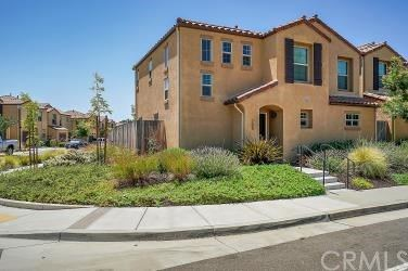 Photo of 708 Experimental Station Road, Paso Robles, CA 93446 (MLS # SP20152987)