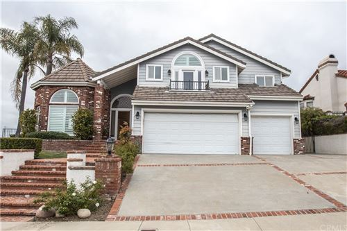 Photo of 509 Calle Malaguena, San Clemente, CA 92672 (MLS # SW21105987)