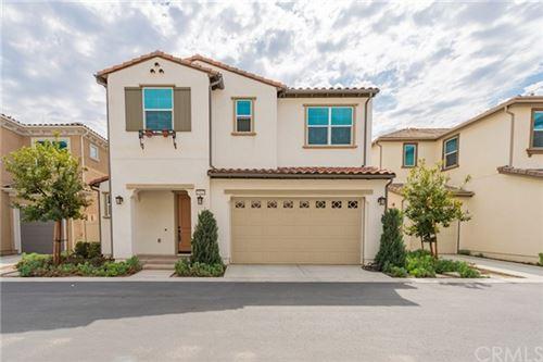 Photo of 15820 Ellington Way, Chino Hills, CA 91709 (MLS # TR21069987)