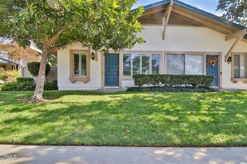 Photo of 1718 Tiburon Court, Thousand Oaks, CA 91362 (MLS # V1-8987)