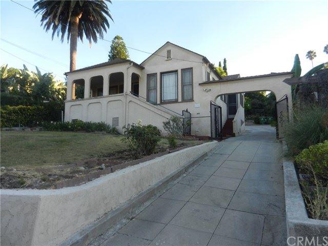 Photo of 4700 Toland Way, Los Angeles, CA 90042 (MLS # BB20153987)