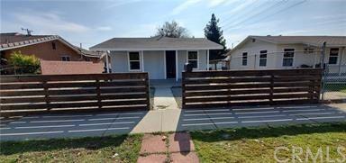 720 Valadez Street, Upland, CA 91786 - MLS#: DW20147987