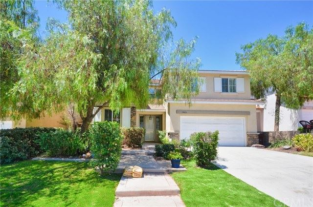 39655 Ashland Way, Murrieta, CA 92562 - MLS#: IG20146987