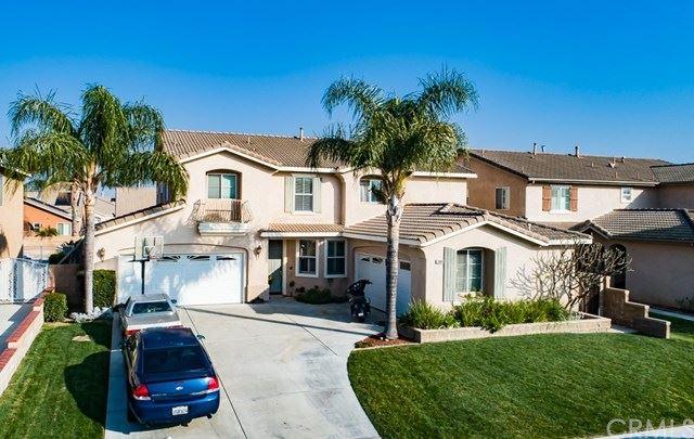 7084 Riverboat Drive, Eastvale, CA 91752 - MLS#: IG21033987
