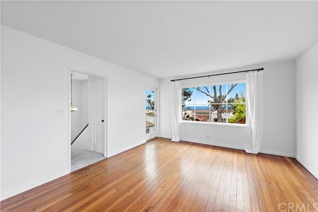 Photo of 432 N Coast #C, Laguna Beach, CA 92651 (MLS # LG21104987)