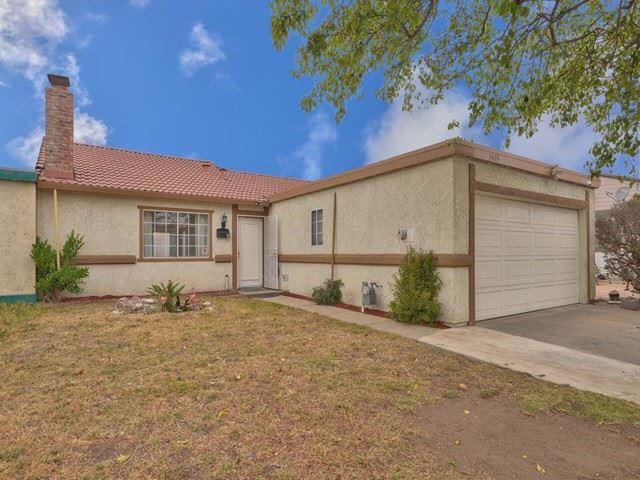 1635 Seville Street, Salinas, CA 93906 - #: ML81843987