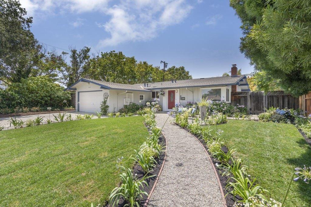 3129 Elaine Drive, San Jose, CA 95124 - #: ML81854987
