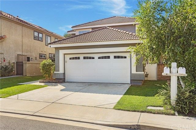 Photo of 4 Saint Annes, Rancho Santa Margarita, CA 92679 (MLS # OC20188987)