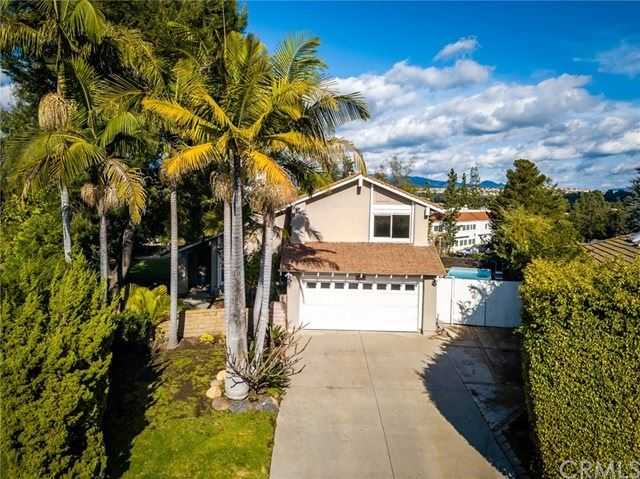 27477 Via Olmo, Mission Viejo, CA 92691 - MLS#: OC20190987