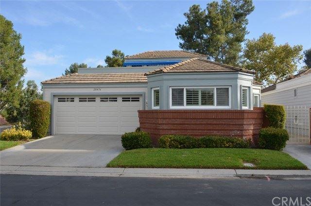 28456 Buena Vista, Mission Viejo, CA 92692 - MLS#: OC20215987