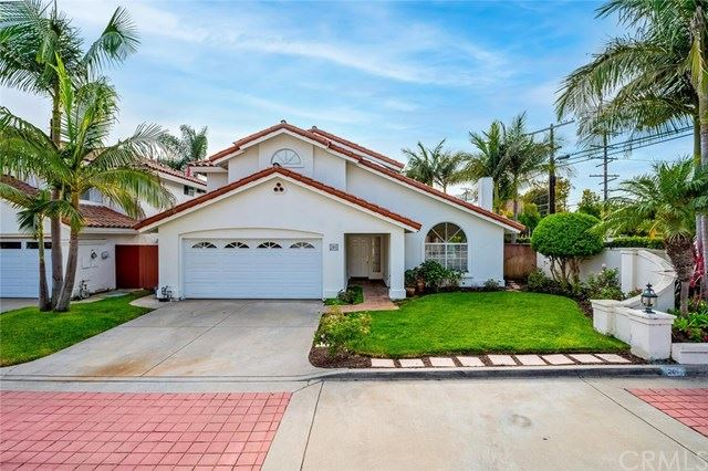 201 La Costa Court, Costa Mesa, CA 92627 - MLS#: OC20225987