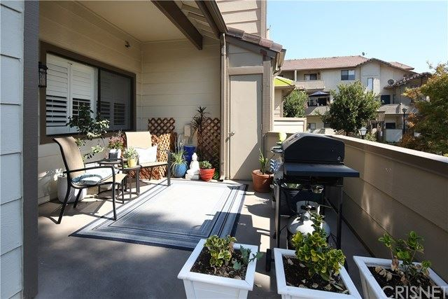 Photo of 128 Maegan Place #6, Thousand Oaks, CA 91362 (MLS # SR20217987)