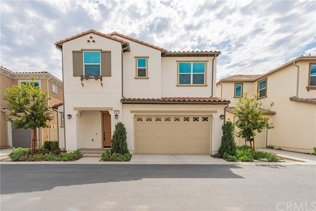 15820 Ellington Way, Chino Hills, CA 91709 - MLS#: TR21069987