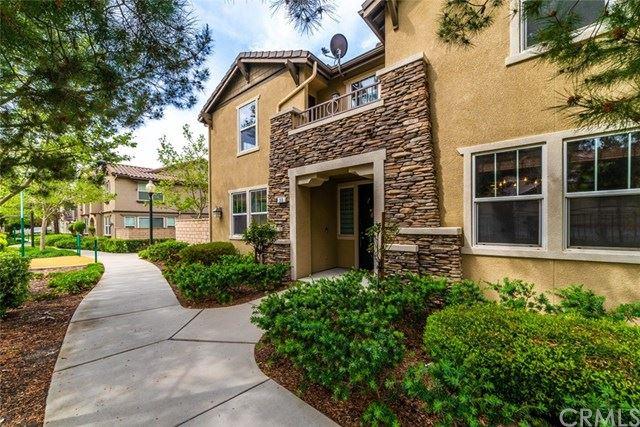 10375 Church Street #30, Rancho Cucamonga, CA 91730 - MLS#: TR21076987