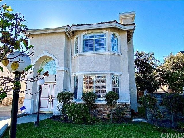 1108 Fairview Avenue, Arcadia, CA 91007 - #: WS20251987