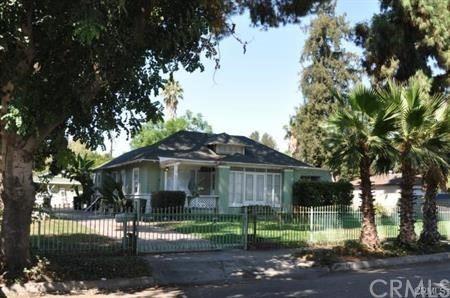 2780 Ladera Road, San Bernardino, CA 92405 - MLS#: WS21124987