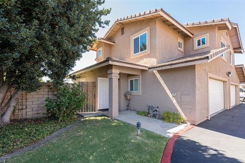 Photo of 4500 Apricot Road #B, Simi Valley, CA 93063 (MLS # 220007988)