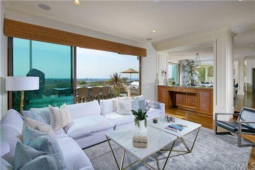 Photo of 2021 Galatea Terrace, Corona del Mar, CA 92625 (MLS # NP20149988)
