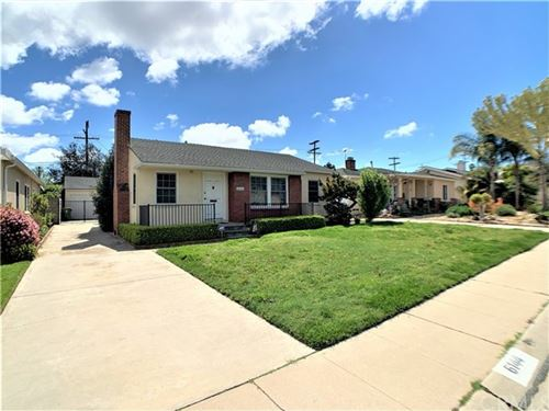 Photo of 6144 W 75th Place, Los Angeles, CA 90045 (MLS # OC20062988)