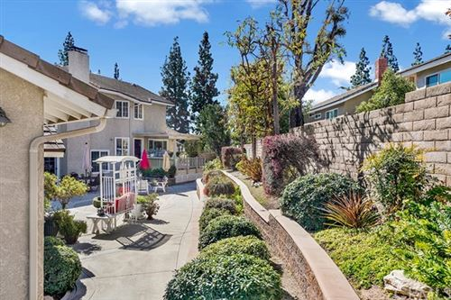 Tiny photo for 159 S Starflower Street, Brea, CA 92821 (MLS # OC21048988)