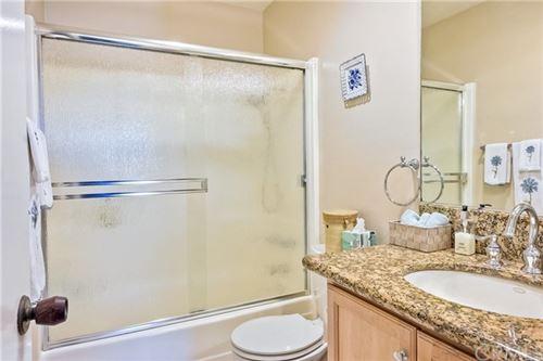 Tiny photo for 183 AVENIDA BAJA, San Clemente, CA 92672 (MLS # OC21122988)
