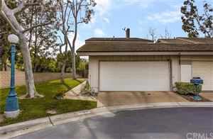 Photo of 6596 E Paseo Diego, Anaheim Hills, CA 92807 (MLS # PW19046988)