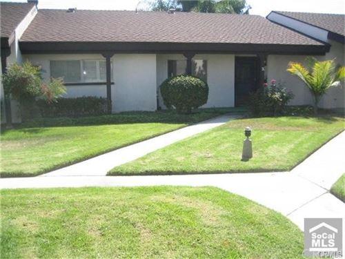 Photo of 2011 W Katella Avenue #57, Anaheim, CA 92804 (MLS # RS21072988)