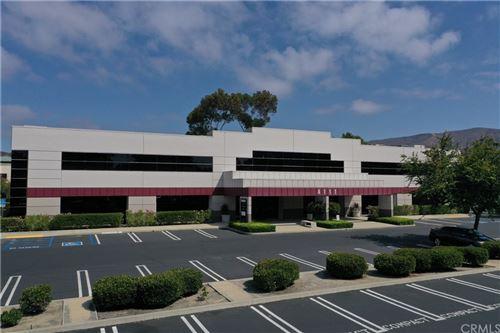 Photo of 4111 Broad Street #D,E,F, San Luis Obispo, CA 93401 (MLS # SC21155988)