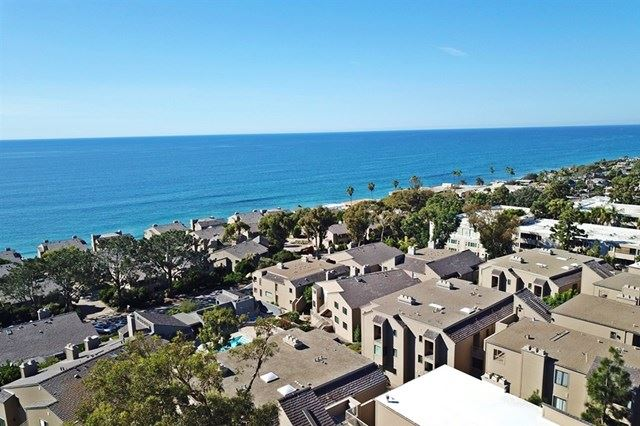 279 Sea Forest Court, Del Mar, CA 92014 - MLS#: 190058988