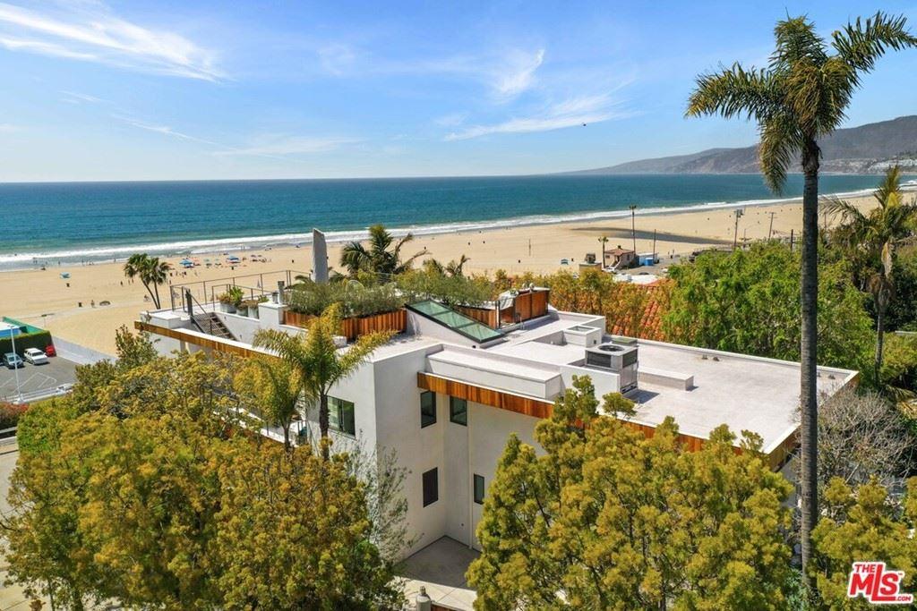 Photo of 49 Mabery Road, Santa Monica, CA 90402 (MLS # 21717988)