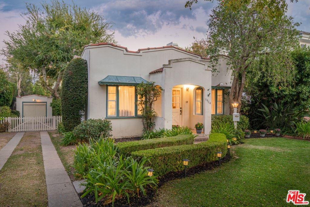 1964 Thayer Avenue, Los Angeles, CA 90025 - MLS#: 21787988
