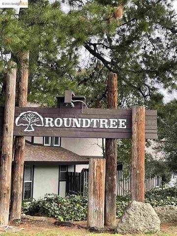 5494 Roundtree #B, Concord, CA 94521 - MLS#: 40934988