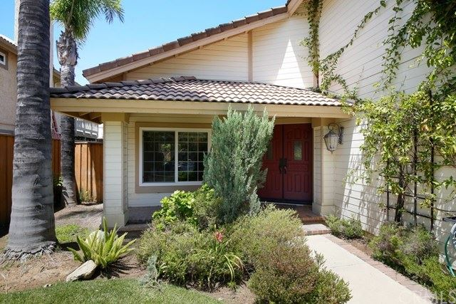 Photo of 443 Park Front Road, Simi Valley, CA 93065 (MLS # BB20099988)