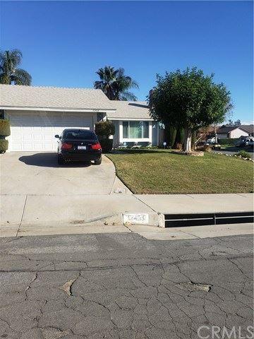 12420 Tuscola Street, Moreno Valley, CA 92557 - MLS#: IG21011988
