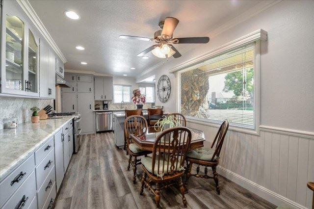 Photo of 1835 Woodland Avenue, Santa Clara, CA 95050 (MLS # ML81808988)