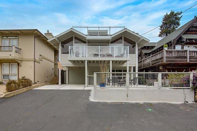 237 21st Avenue, Santa Cruz, CA 95062 - #: ML81826988
