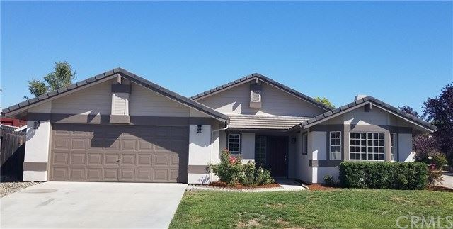 146 Riverbank Lane, Paso Robles, CA 93446 - #: NS20161988