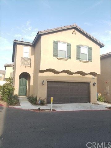 11820 Verona Lane, Los Angeles, CA 90047 - #: PW21078988