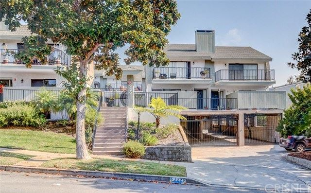 222 S Irena Avenue #S, Redondo Beach, CA 90277 - MLS#: SR20246988