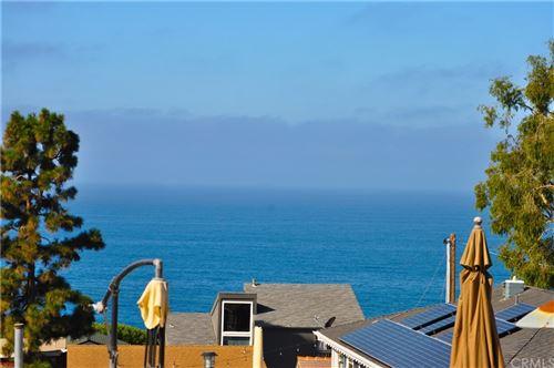 Photo of 31774 5th Avenue, Laguna Beach, CA 92651 (MLS # LG21184989)