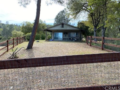 Photo of 4849 Mountain Ranch Road, Paso Robles, CA 93446 (MLS # NS20171989)
