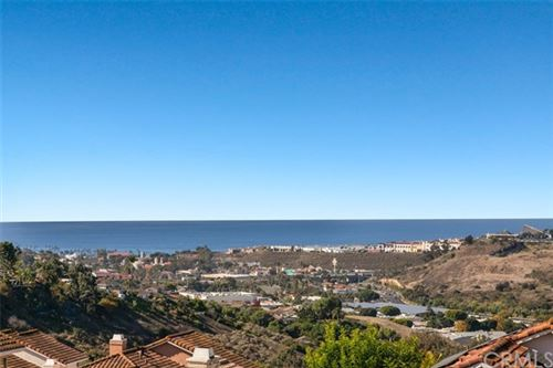 Photo of 13 Segovia, San Clemente, CA 92672 (MLS # OC20237989)