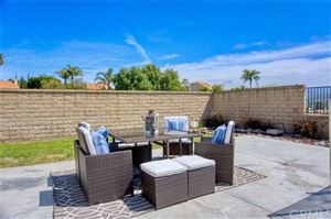 Tiny photo for 20182 Canyon Drive, Yorba Linda, CA 92886 (MLS # PW19067989)