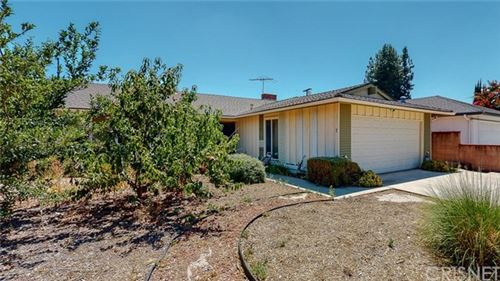 Photo of 22618 Baltar Street, West Hills, CA 91304 (MLS # SR20135989)