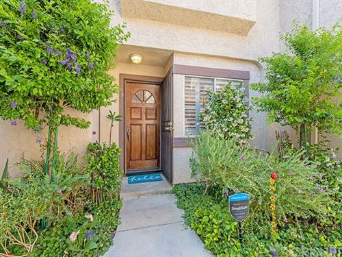 Photo of 5534 Las Virgenes Road #115, Calabasas, CA 91302 (MLS # SR21132989)