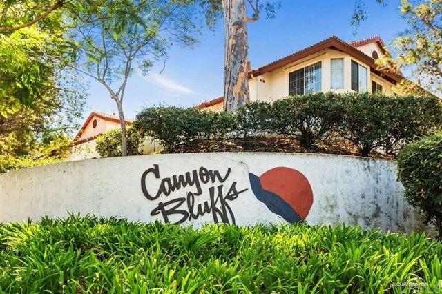 11570 Caminito La Bar #105, San Diego, CA 92126 - #: 200042989