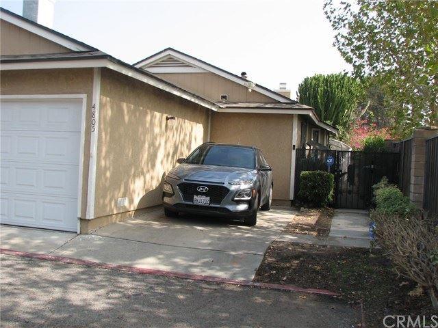 4805 Village Green Way, San Bernardino, CA 92407 - MLS#: IV20224989